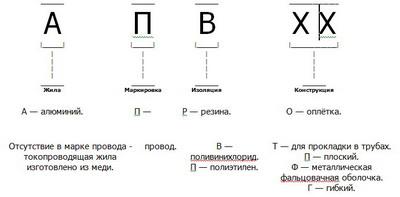 ris2(1).jpg
